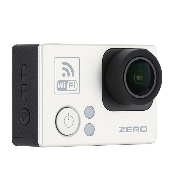 Original BOSCAM ZERO 16MP CMOS 1080P 60FPS 166 Action Camera Sports Camera with WiFi for FPV Aerial Photography Parts     Tag a friend who would love this!     FREE Shipping Worldwide     Buy one here---> http://webdesgincompany.com/products/original-boscam-zero-16mp-cmos-1080p-60fps-166-action-camera-sports-camera-with-wifi-for-fpv-aerial-photography-parts/