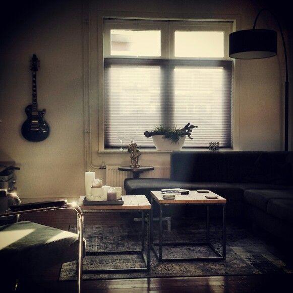 huiskamer / livingroom /