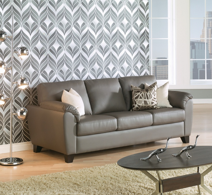 36 Best Palliser Furniture Images On Pinterest Furniture