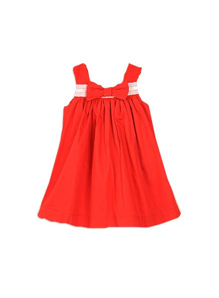 #DearPumpkinPatch  Holiday season dress, perfect christmas dress!