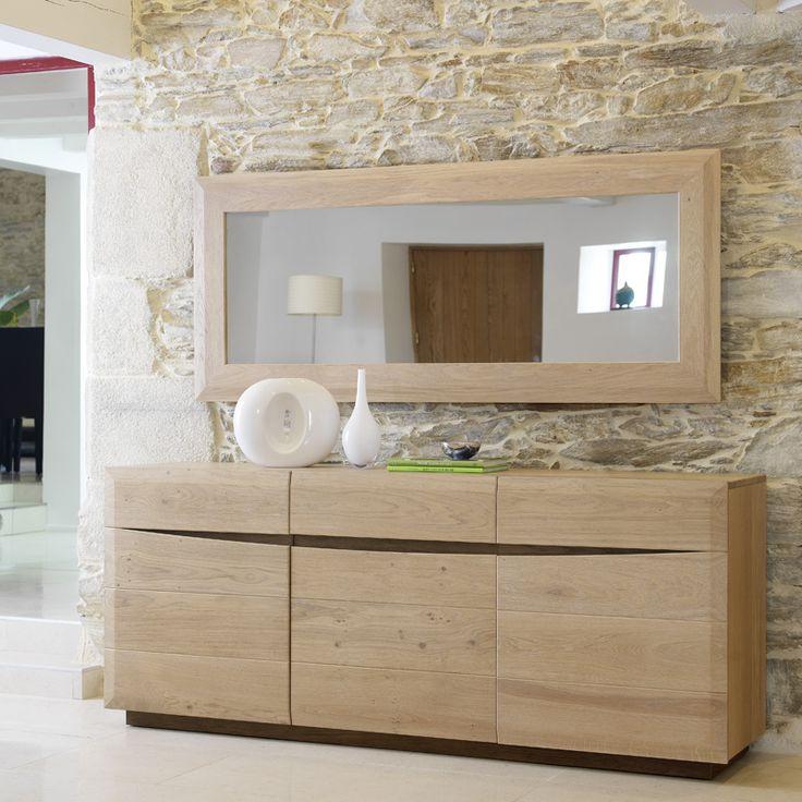 les 15 meilleures images du tableau s jour savana sur. Black Bedroom Furniture Sets. Home Design Ideas