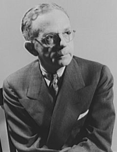 Walter Francis White - son of William Henry Harrison and his slave, Dilsia. He grew up to eventually be a civil rights activist & was pres, of the NCCP from 1931-1955.