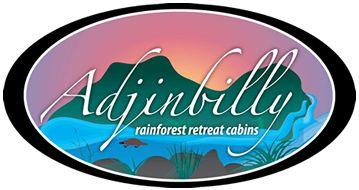Adjinbilly retreat
