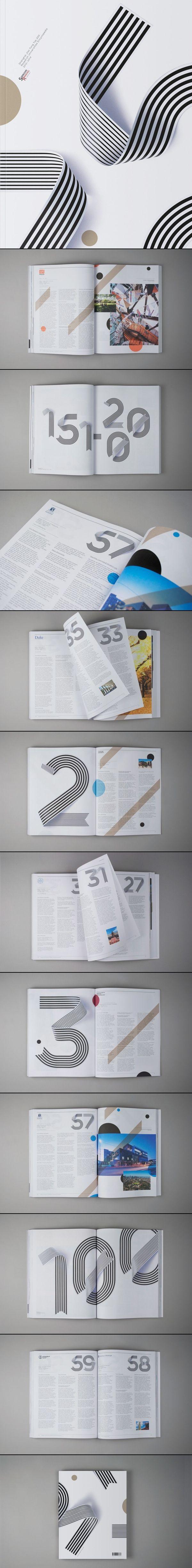 Shanghai Ranking Book | SAWDUST - created via http://pinthemall.net