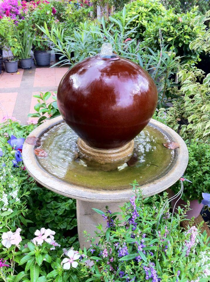 278 best Classic Garden Fountains images on Pinterest Garden