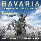 Bavaria [CD]