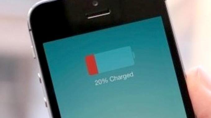 14 Raisons Pour Lesquelles Votre iPhone Se Décharge Rapidement.