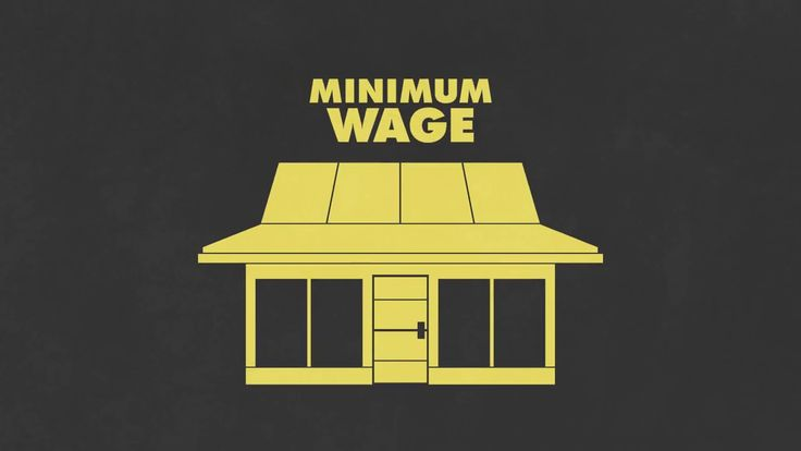 Burger Bummer: Urban Movie Channel debuts 'Minimum Wage' comedy series about a Koreatown burger joint