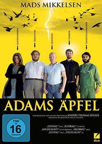 Adams Äpfel (Digital Remastered) universum film http://www.amazon.de/dp/B00QOEEKUM/ref=cm_sw_r_pi_dp_F611vb07ZVTM7
