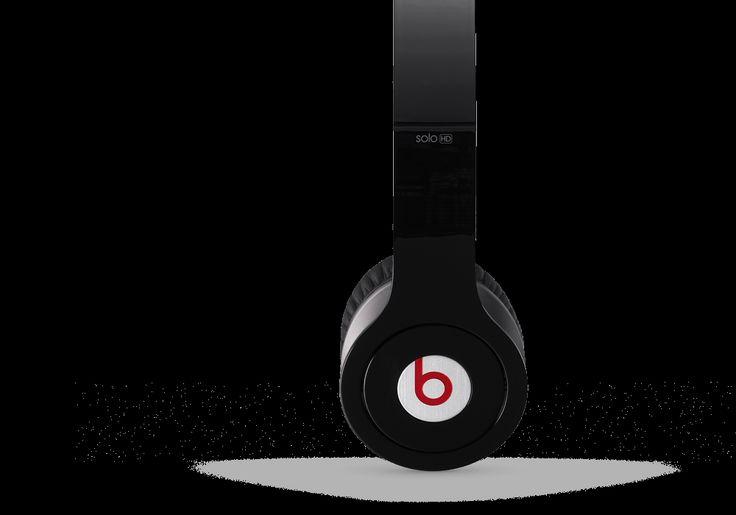 Beats Solo Hd On Ear Headphones From Beats By Dr Dre Beats Studio Beats Solo Hd Beats