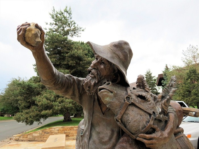 60 best colorado lakewood images on pinterest lakewood colorado this piece is found in an office park near colorado mills mall the sculptor is malvernweather Choice Image
