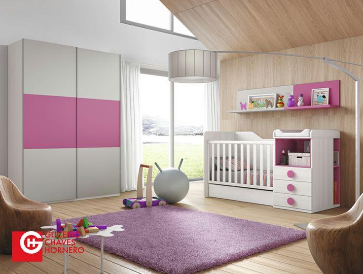 Mejores 29 imágenes de Para el bebé en Pinterest | Convertible ...