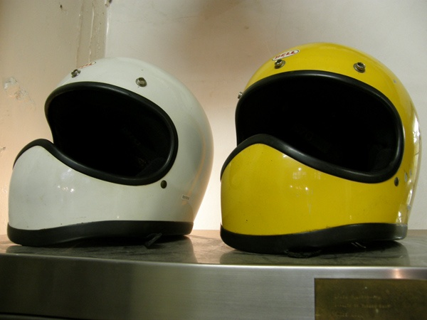 Bell Moto Star