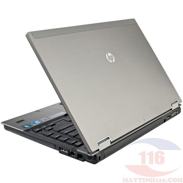 HP ELITEBOOK 8440P 2