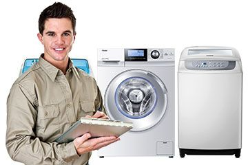Get best services from Washing Machine Repair in Gurgaon. Doorstep Repairs expert in washing machine repair and service in Gurgaon. If you are facing any technical issue please contact today.