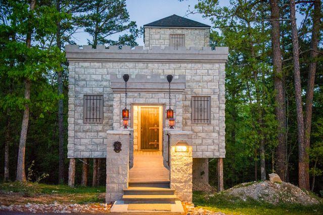 25 Best Ideas About Eureka Springs Arkansas On Pinterest