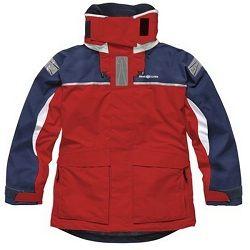 Henri Lloyd Freedom Jacket Ref: y00246   €359.99 (STG £305.99)    Click here to see sizing Info! €359.99 (STG £305.99)