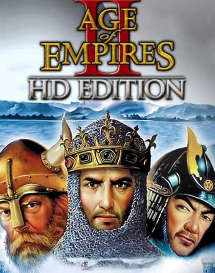 age of empires 1  full version tpbi