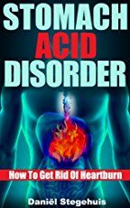 Acid reflux symptoms should not be ignored. Chronic acid reflux can lead to further health complications GERD, Barrett's esophagus, and esophageal cancer.