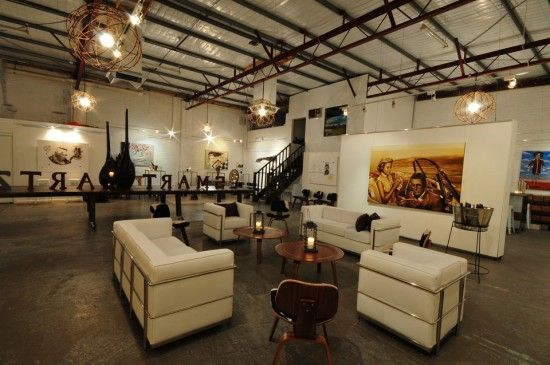 chic-industrial-warehouse-venue-in-south-melb1