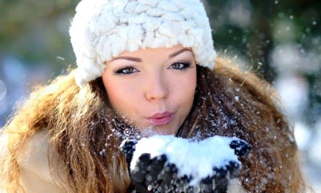 7 bőrápolási tipp, hogy tetőtől talpig gyönyörű légy télen is | Pink Domina