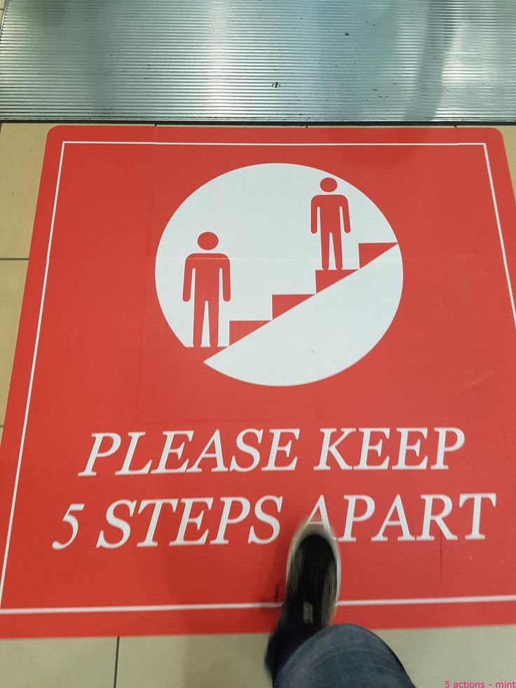 Design 5 actions mint in 2020 Funny sign fails