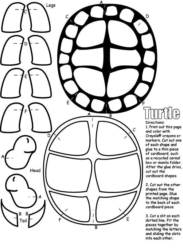 Best 25 Ninja Turtle Cakes Ideas