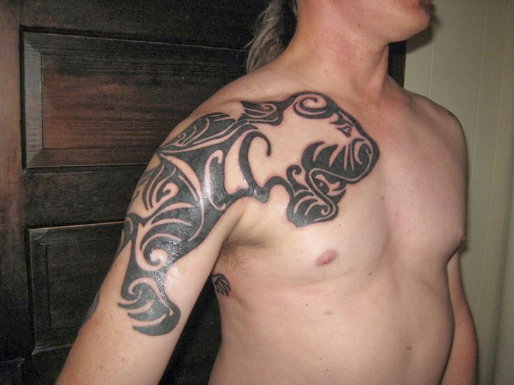 neo polytheist: Ancient Germanic Tattoos and Cannabis Use ...