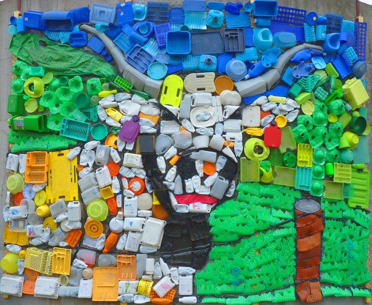 Extrêmement Plus de 25 idées magnifiques dans la catégorie Art agricole sur  JG84