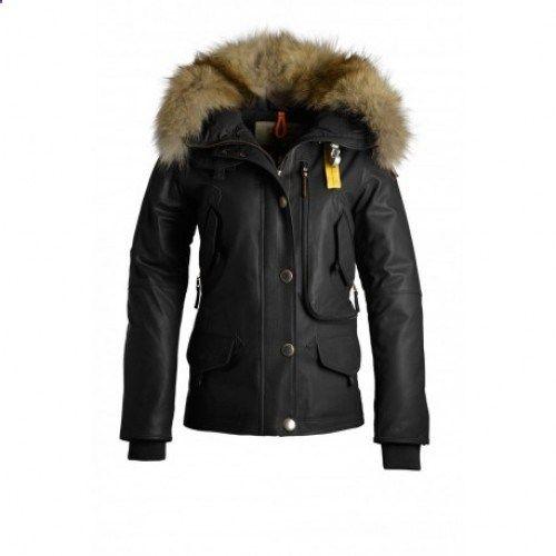 019bc501 ... coupon for billig kult kvinner parajumpers kodiak jakke svart  parajumpers jakke billigthe north face duffel bag