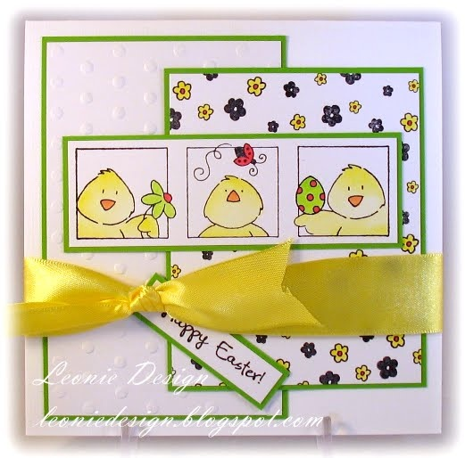 118 best images about Card Ideas Easter – Easter Cards Ideas