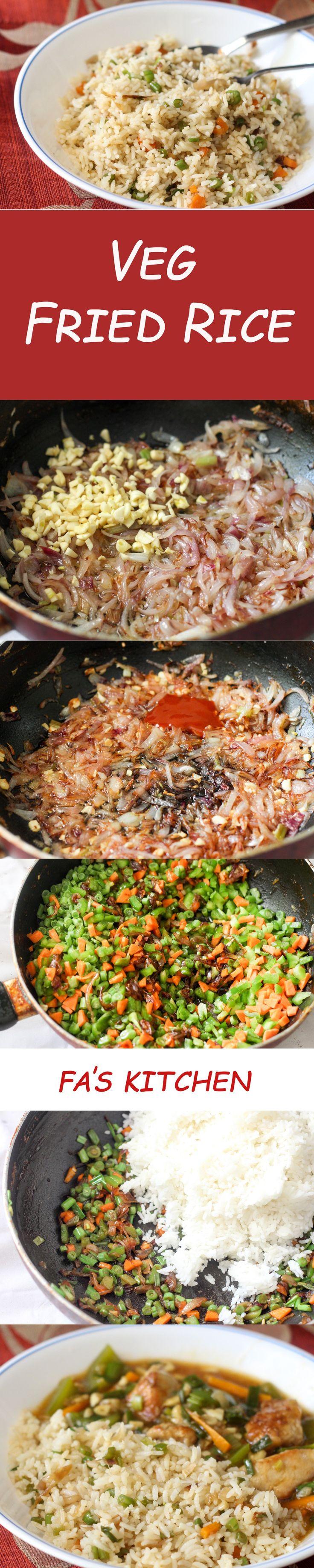 best 25 halal chinese food ideas on pinterest chicken gyoza