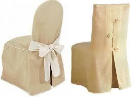 Картинки по запросу чехлы на стулья фото в стиле лофт