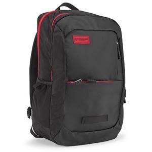 products i love. ... I need a Timbuk2 backpack so I can say I have a Timbuk2 backpack and keep saying Timbuk2 because Timbuk2 is a great name.