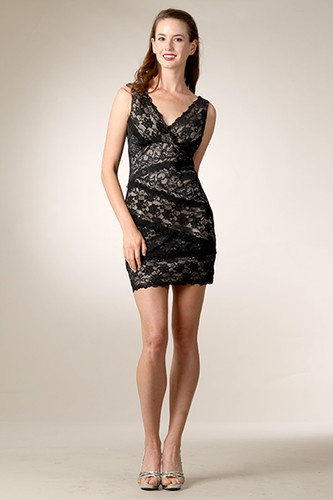 1000  images about Misses Lace Dresses on Pinterest - Lace- Fitted ...