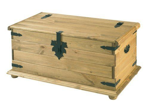 Corona Single Storage Chest Trunk Waxed Mexican Pine Ottoman Wooden Blanket Box by RayGar Ltd, http://www.amazon.co.uk/dp/B008386D48/ref=cm_sw_r_pi_dp_UgWBrb095ACQ6