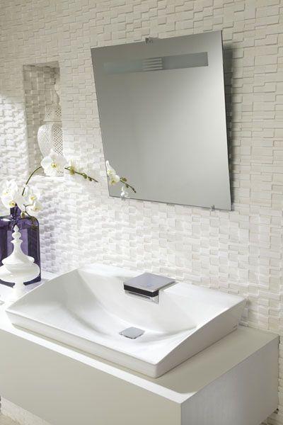 161 best Bathroom Renovation Inspiration images on Pinterest