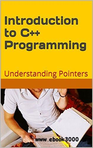 12 best c c images on pinterest bestseller books books online introduction to c programming understanding pointers free ebooks download middleschool ahsonlineschool fandeluxe Image collections