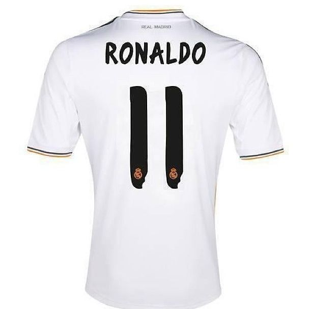 newest 199f9 acf9f 2014 2015 real madrid 6 khelra away black soccer jersey