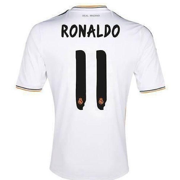 newest 8f3dc 4d5c9 2014 2015 real madrid 6 khelra away black soccer jersey