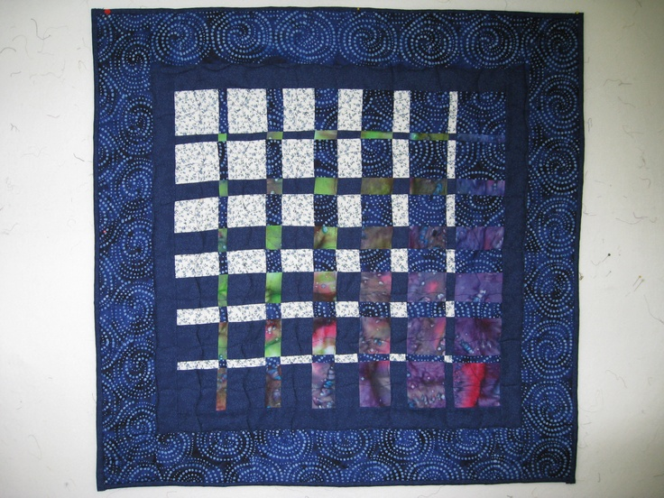 160 best Ricky Tim's quilts images on Pinterest | Mandalas ... : ricky tims quilt patterns - Adamdwight.com