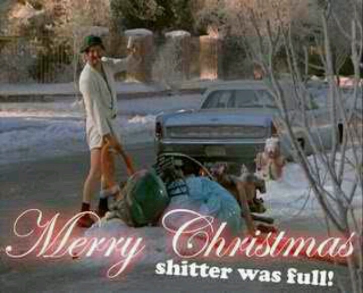 61 best christmas vacation the movie images on Pinterest ...