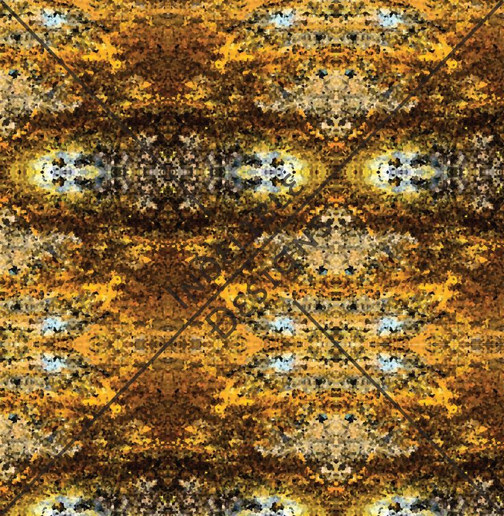 ID#48CE — Iɴðɛʟɪʙʟɛ Ðɛsɪǥɴs #digitalprint #printdesign #textiledesign #textileprint #layer #reflective #texture #brown #grey #skyblue #natural #neutral #yellow #black #ocre #white mustard
