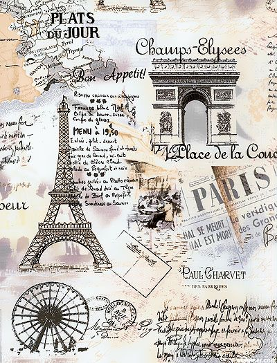 25 best ideas about vintage paris on pinterest pictures - Magasin de scrapbooking paris ...