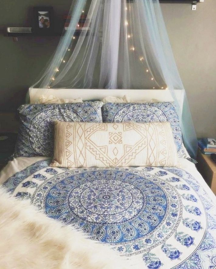 Teen girl room decor info - Your daughter \u0027s room is actually a