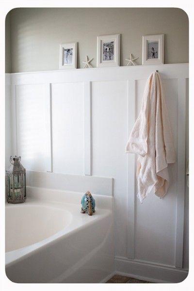 board and batten our diy pinterest happenings. Black Bedroom Furniture Sets. Home Design Ideas