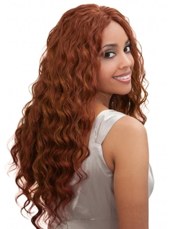 10 Best Wet N Wavy Hairstyles Images By Monique Dewberry On