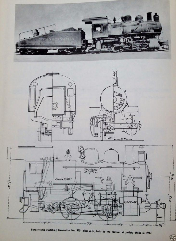 Steam Train Diagram Steam Engine Diagram Related