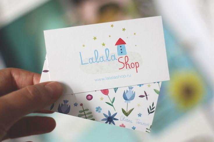 www.lalalashop.com