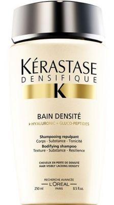 #Kerastase #Densifique #Bain #Densite Dökülen Saçlar İçin #Yoğunlaştırıcı #Şampuanı 250 ml hakkındaki bilgiler ve ürün satış sayfası için http://www.portakalrengi.com/kerastase bu sayfamızı ziyaret edebilirsiniz.